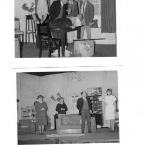 1965 September Doctor in the House111
