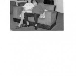 1965 September Doctor in the House113