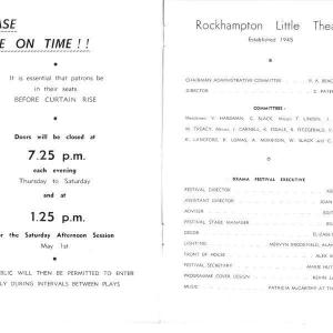 1965 April Drama Festival092