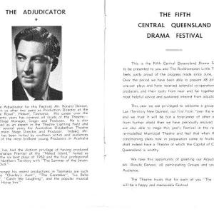 1965 April Drama Festival093