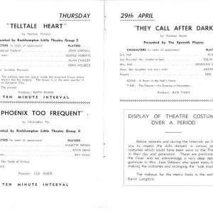 1965 April Drama Festival094