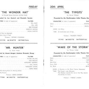 1965 April Drama Festival095