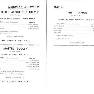 1965 April Drama Festival096