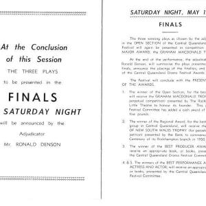 1965 April Drama Festival097