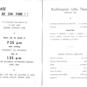 1967 April Drama Festival164
