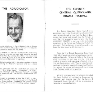 1967 April Drama Festival165