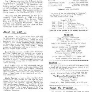 1968 August Duet for 2 Hands201