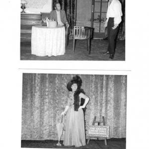 1965 November East Lynne119