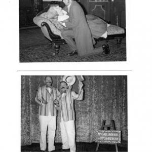 1965 November East Lynne121
