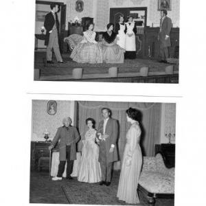1965 November East Lynne123