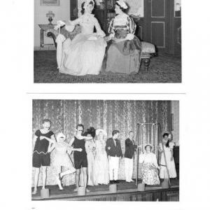 1965 November East Lynne125