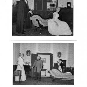 1965 November East Lynne126