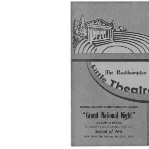 1954 July Grand National Night239