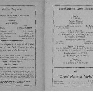 1954 July Grand National Night240