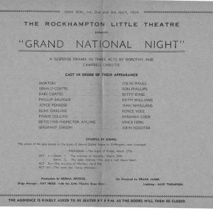 1954 July Grand National Night241