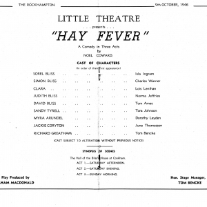 1946 Oct Hay Fever045