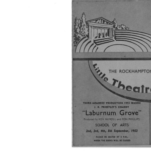 1953 Sept Laburnum Grove229