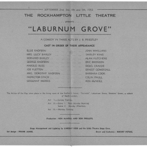 1953 Sept Laburnum Grove231