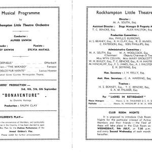 1952 July Ladies in Retirement208