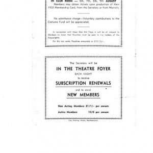 1952 July Ladies in Retirement210