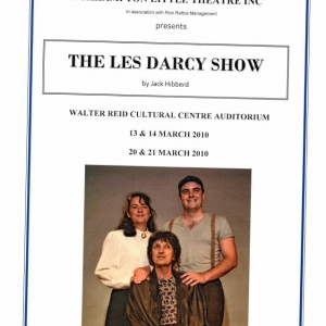 2010 Les Darcy Show181
