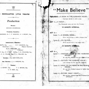 1948 Nov Make Believe085