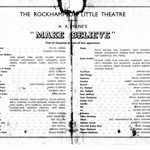 1948 Nov Make Believe086