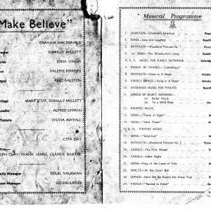 1948 Nov Make Believe087