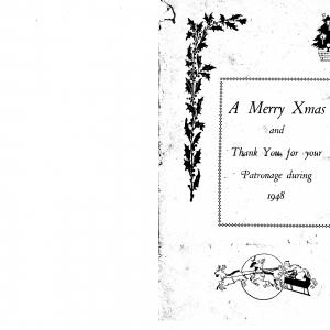 1948 Nov Make Believe088