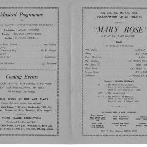 1958 July Mary Rose318