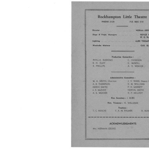 1958 July Mary Rose319