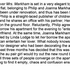 MoveOverMrsMarkham_20180320_0002