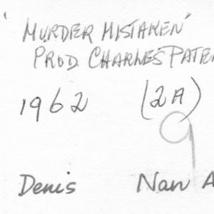 MurderMistaken 2A_20180112_0001