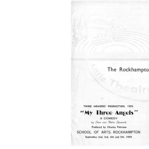 1959 September My Three Angels351