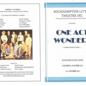 One-Act-Wonders-2011-program015