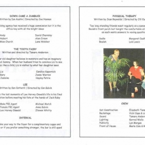 One-Act-Wonders-2011-program016