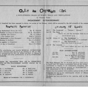 1962 Nov Only an Orphan Girl424