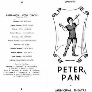 PeterPan_20180516_0002