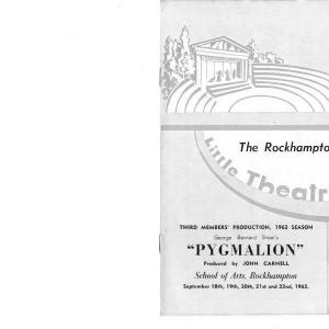 1962 Sept Pygmalion416