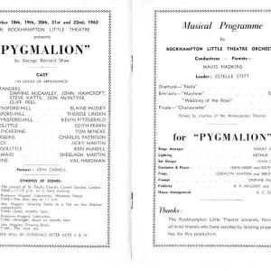 1962 Sept Pygmalion418