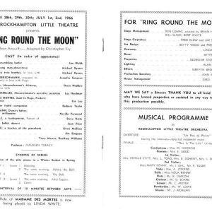 1966 June Ring Around the Moon152