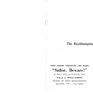 1963 Sept Sailor Beware049