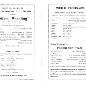 1967 March Silver Wedding160