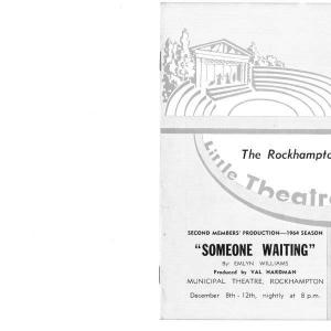 1964 December Someone Waiting060