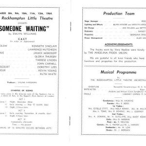 1964 December Someone Waiting062