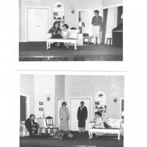 1964 December Someone Waiting064