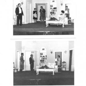 1964 December Someone Waiting066