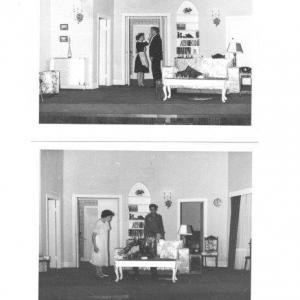 1964 December Someone Waiting068