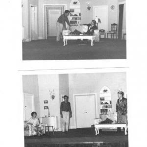 1964 December Someone Waiting070