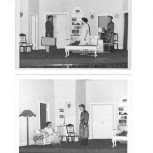 1964 December Someone Waiting072